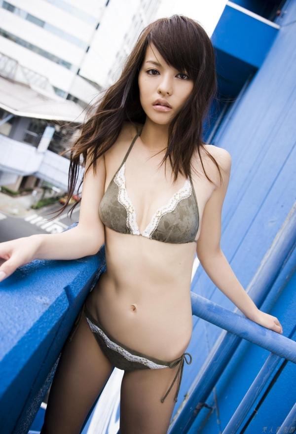グラビアアイドル 白鳥百合子|触りたくなる女体!水着セクシー画像60枚 アイコラ ヌード おっぱい お尻 エロ画像a056a.jpg