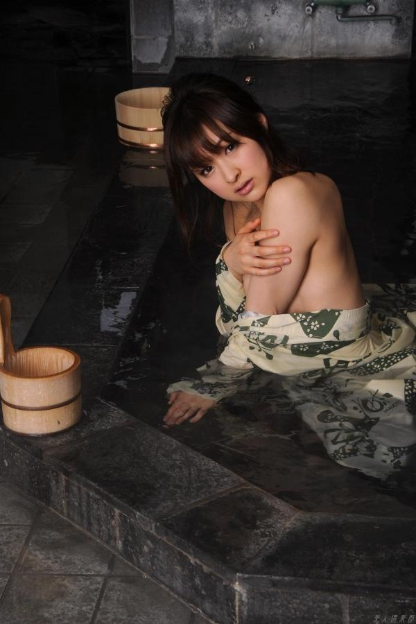 AV女優 周防ゆきこ 艶々と色っぽい着物ヌード画像100枚 アイコラ ヌード おっぱい お尻 エロ画像062a.jpg
