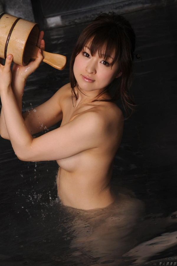 AV女優 周防ゆきこ 艶々と色っぽい着物ヌード画像100枚 アイコラ ヌード おっぱい お尻 エロ画像066a.jpg