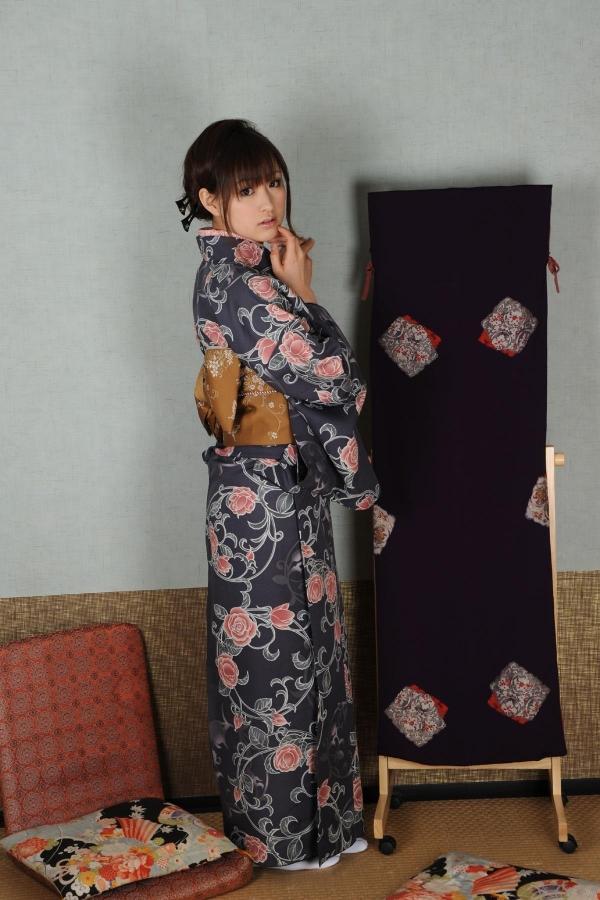 AV女優 周防ゆきこ 艶々と色っぽい着物ヌード画像100枚 アイコラ ヌード おっぱい お尻 エロ画像076a.jpg