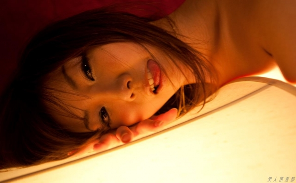 AV女優 鈴木ミント 美白Cカップ美乳ヌード画像90枚 まんこ  無修正 ヌード クリトリス エロ画像059a.jpg
