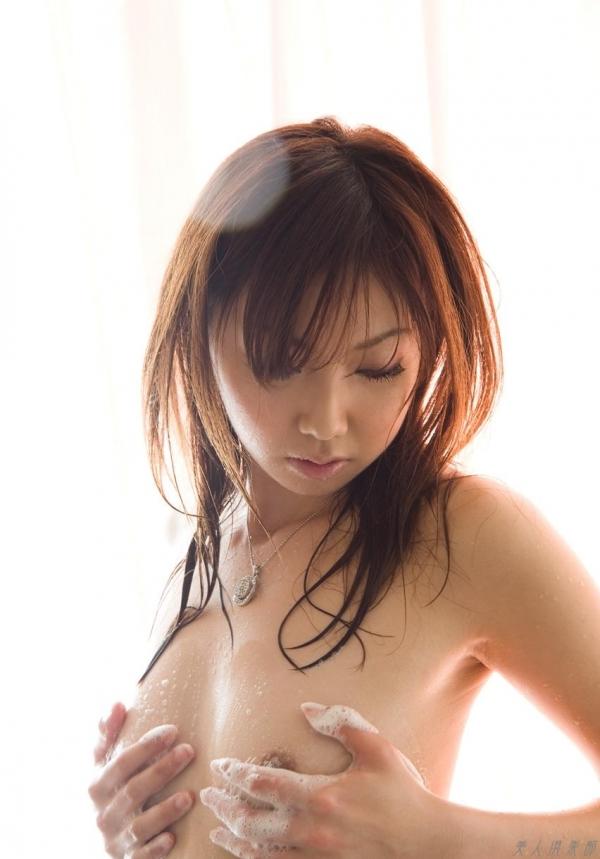 AV女優 鈴木ミント 美白Cカップ美乳ヌード画像90枚 まんこ  無修正 ヌード クリトリス エロ画像086a.jpg