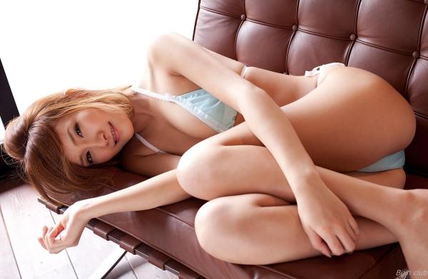 AV女優 立花美涼 愛人スイートルームの美女 エロ画像98枚 まんこ  無修正 ヌード クリトリス エロ画像041a.jpg