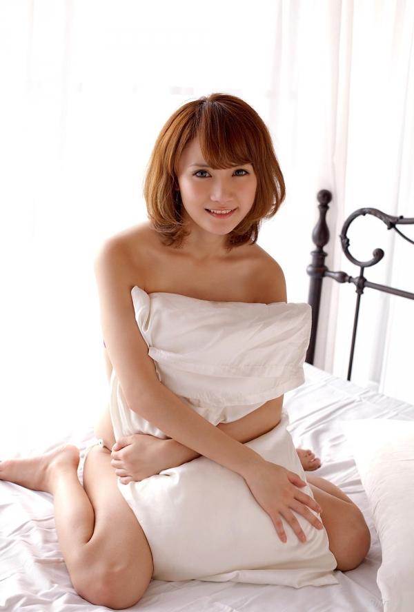 AV女優 立花美涼 愛人スイートルームの美女 エロ画像98枚 まんこ  無修正 ヌード クリトリス エロ画像080a.jpg