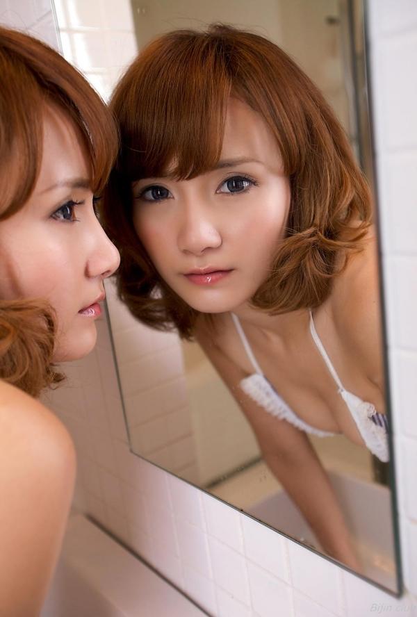 立花美涼 愛人スイートルームの美女 画像98枚