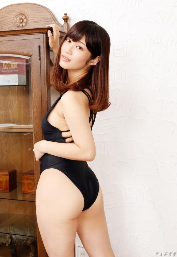 橘花凛 B92Hカップのグラビアアイドル水着エロ画像100枚 アイコラ ヌード おっぱい お尻 エロ画像027a.jpg
