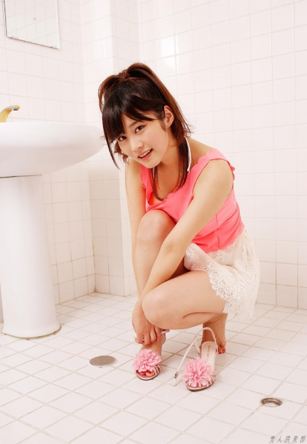 橘花凛 B92Hカップのグラビアアイドル水着エロ画像100枚 アイコラ ヌード おっぱい お尻 エロ画像060a.jpg
