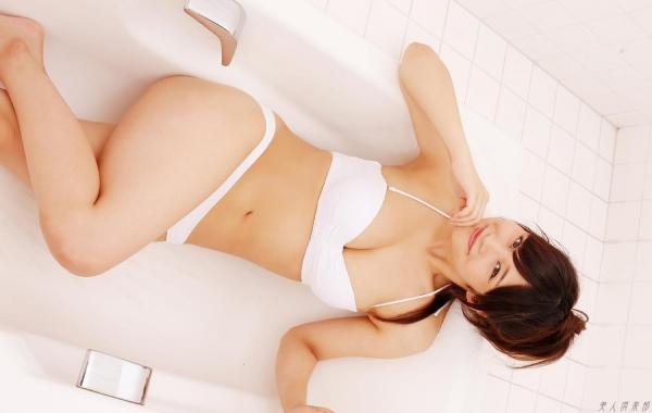 橘花凛 B92Hカップのグラビアアイドル水着エロ画像100枚 アイコラ ヌード おっぱい お尻 エロ画像090a.jpg