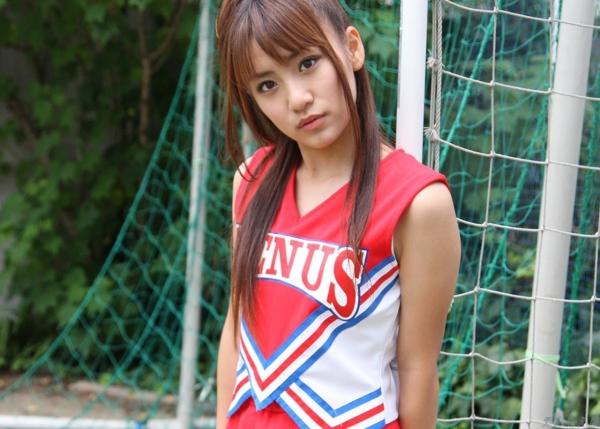 高橋みなみ たかみな×AKB48のメンバー高画質 画像90枚 アイコラ ヌード おっぱい お尻 エロ画像a003a.jpg