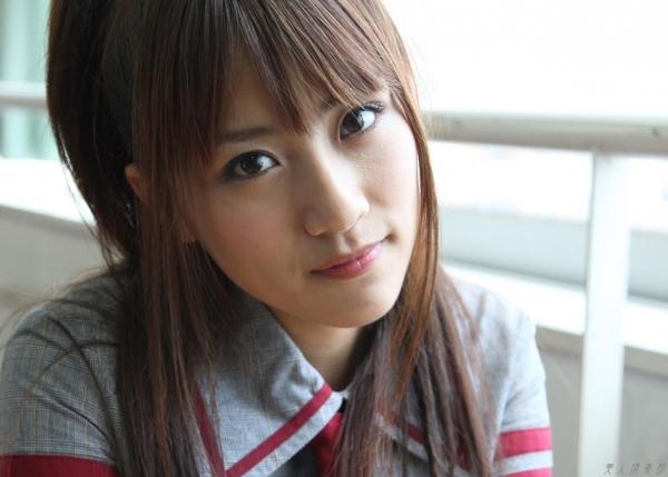 高橋みなみ たかみな×AKB48のメンバー高画質 画像90枚 アイコラ ヌード おっぱい お尻 エロ画像a004a.jpg