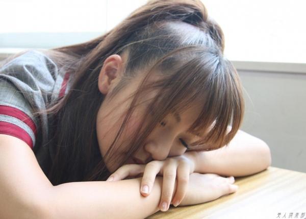 高橋みなみ たかみな×AKB48のメンバー高画質 画像90枚 アイコラ ヌード おっぱい お尻 エロ画像a005a.jpg