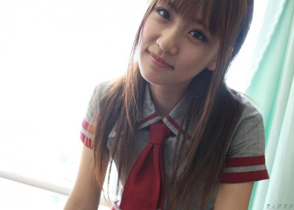 高橋みなみ たかみな×AKB48のメンバー高画質 画像90枚 アイコラ ヌード おっぱい お尻 エロ画像a006a.jpg
