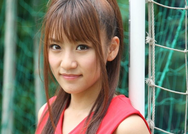 高橋みなみ たかみな×AKB48のメンバー高画質 画像90枚 アイコラ ヌード おっぱい お尻 エロ画像a007a.jpg