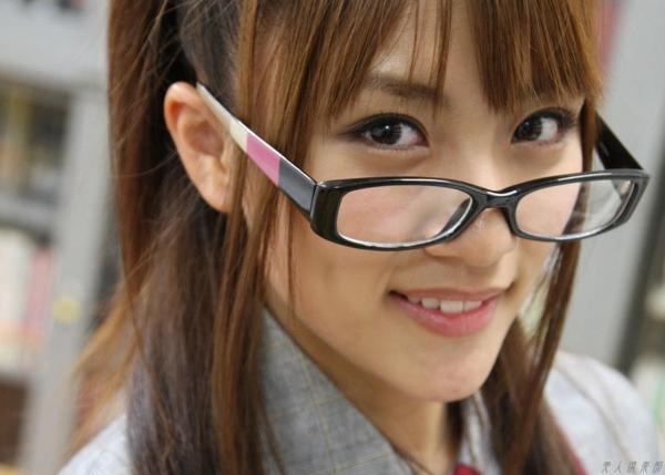 高橋みなみ たかみな×AKB48のメンバー高画質 画像90枚 アイコラ ヌード おっぱい お尻 エロ画像a009a.jpg