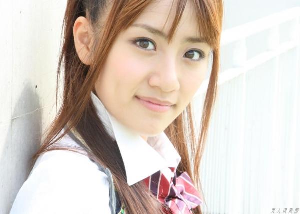 高橋みなみ たかみな×AKB48のメンバー高画質 画像90枚 アイコラ ヌード おっぱい お尻 エロ画像a010a.jpg