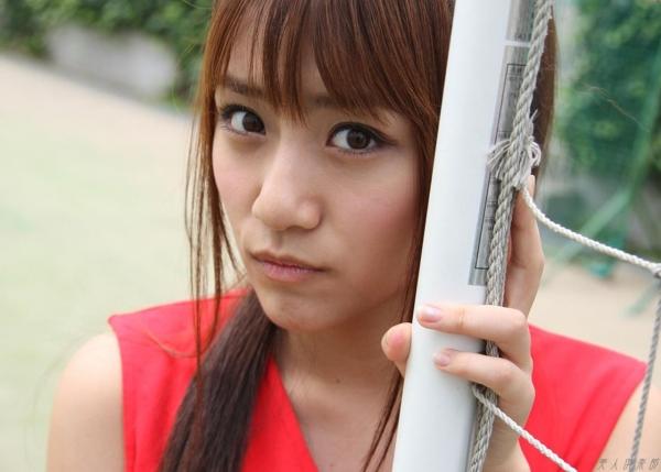 高橋みなみ たかみな×AKB48のメンバー高画質 画像90枚 アイコラ ヌード おっぱい お尻 エロ画像a011a.jpg