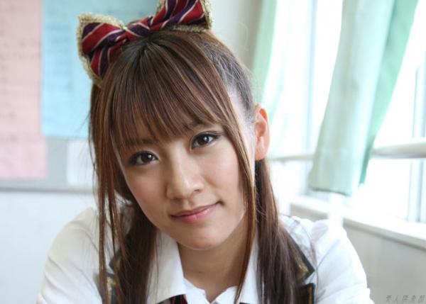 高橋みなみ たかみな×AKB48のメンバー高画質 画像90枚 アイコラ ヌード おっぱい お尻 エロ画像a014a.jpg