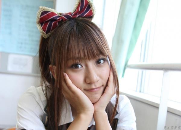 高橋みなみ たかみな×AKB48のメンバー高画質 画像90枚 アイコラ ヌード おっぱい お尻 エロ画像a017a.jpg