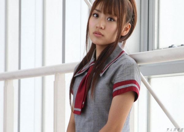 高橋みなみ たかみな×AKB48のメンバー高画質 画像90枚 アイコラ ヌード おっぱい お尻 エロ画像a018a.jpg