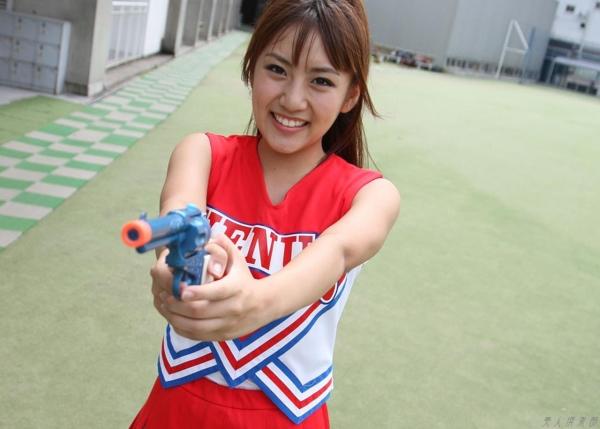 高橋みなみ たかみな×AKB48のメンバー高画質 画像90枚 アイコラ ヌード おっぱい お尻 エロ画像a019a.jpg