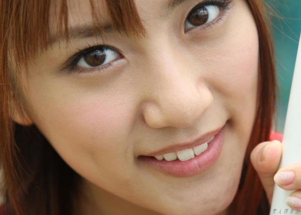 高橋みなみ たかみな×AKB48のメンバー高画質 画像90枚 アイコラ ヌード おっぱい お尻 エロ画像a020a.jpg