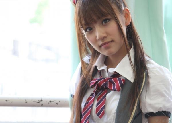 高橋みなみ たかみな×AKB48のメンバー高画質 画像90枚 アイコラ ヌード おっぱい お尻 エロ画像a023a.jpg