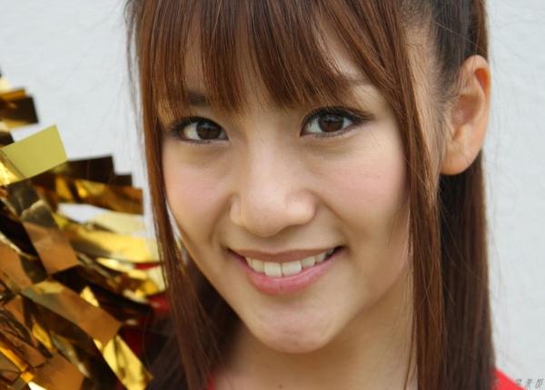 高橋みなみ たかみな×AKB48のメンバー高画質 画像90枚 アイコラ ヌード おっぱい お尻 エロ画像a025a.jpg