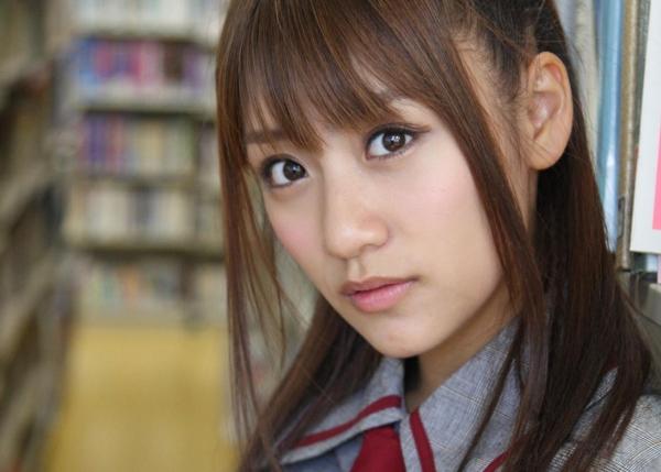 高橋みなみ たかみな×AKB48のメンバー高画質 画像90枚 アイコラ ヌード おっぱい お尻 エロ画像a026a.jpg