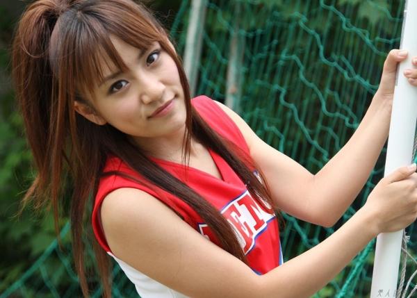 高橋みなみ たかみな×AKB48のメンバー高画質 画像90枚 アイコラ ヌード おっぱい お尻 エロ画像a027a.jpg