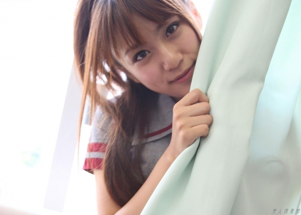 高橋みなみ たかみな×AKB48のメンバー高画質 画像90枚 アイコラ ヌード おっぱい お尻 エロ画像a028a.jpg