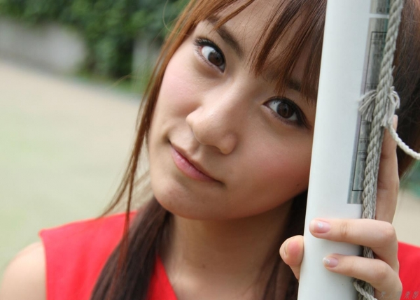高橋みなみ たかみな×AKB48のメンバー高画質 画像90枚 アイコラ ヌード おっぱい お尻 エロ画像a029a.jpg