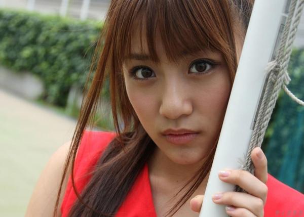 高橋みなみ たかみな×AKB48のメンバー高画質 画像90枚 アイコラ ヌード おっぱい お尻 エロ画像a032a.jpg