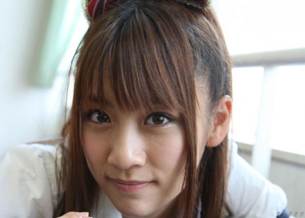高橋みなみ たかみな×AKB48のメンバー高画質 画像90枚 アイコラ ヌード おっぱい お尻 エロ画像a036a.jpg