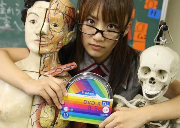 高橋みなみ たかみな×AKB48のメンバー高画質 画像90枚 アイコラ ヌード おっぱい お尻 エロ画像a037a.jpg