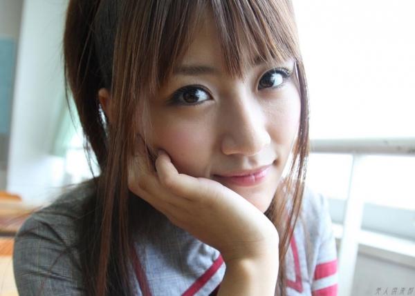 高橋みなみ たかみな×AKB48のメンバー高画質 画像90枚 アイコラ ヌード おっぱい お尻 エロ画像a038a.jpg