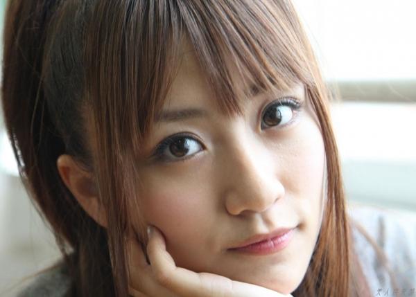 高橋みなみ たかみな×AKB48のメンバー高画質 画像90枚 アイコラ ヌード おっぱい お尻 エロ画像a039a.jpg