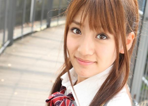 高橋みなみ たかみな×AKB48のメンバー高画質 画像90枚 アイコラ ヌード おっぱい お尻 エロ画像a041a.jpg