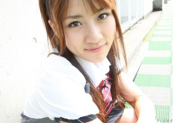 高橋みなみ たかみな×AKB48のメンバー高画質 画像90枚 アイコラ ヌード おっぱい お尻 エロ画像a043a.jpg