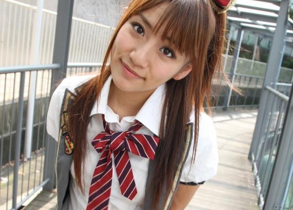 高橋みなみ たかみな×AKB48のメンバー高画質 画像90枚 アイコラ ヌード おっぱい お尻 エロ画像a044a.jpg