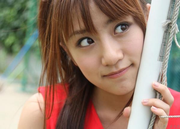 高橋みなみ たかみな×AKB48のメンバー高画質 画像90枚 アイコラ ヌード おっぱい お尻 エロ画像a045a.jpg
