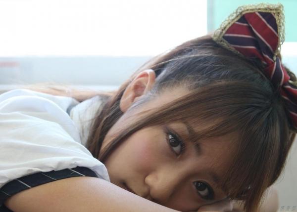 高橋みなみ たかみな×AKB48のメンバー高画質 画像90枚 アイコラ ヌード おっぱい お尻 エロ画像a047a.jpg