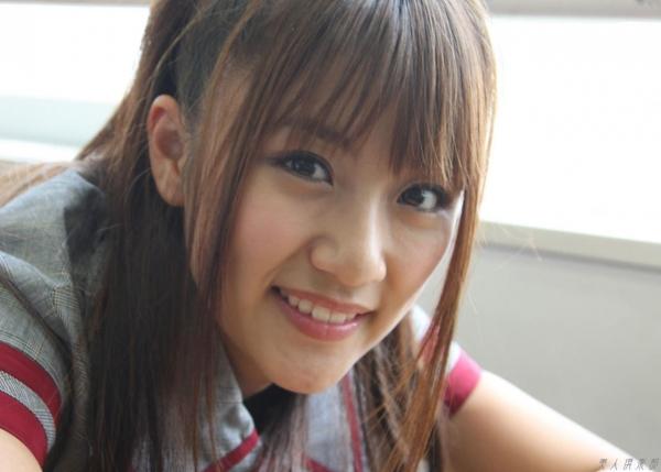 高橋みなみ たかみな×AKB48のメンバー高画質 画像90枚 アイコラ ヌード おっぱい お尻 エロ画像a048a.jpg