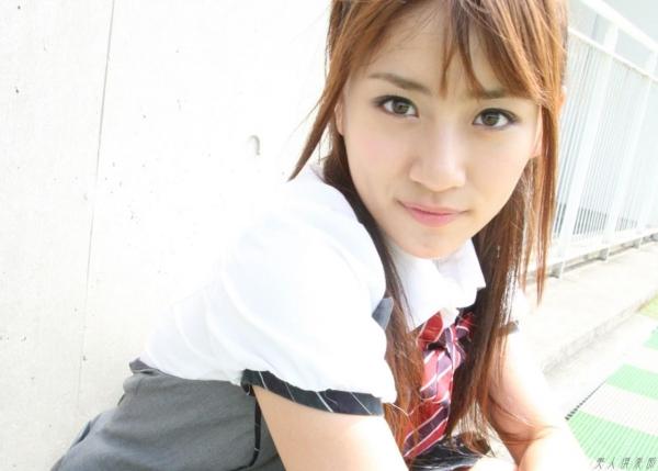 高橋みなみ たかみな×AKB48のメンバー高画質 画像90枚 アイコラ ヌード おっぱい お尻 エロ画像a050a.jpg