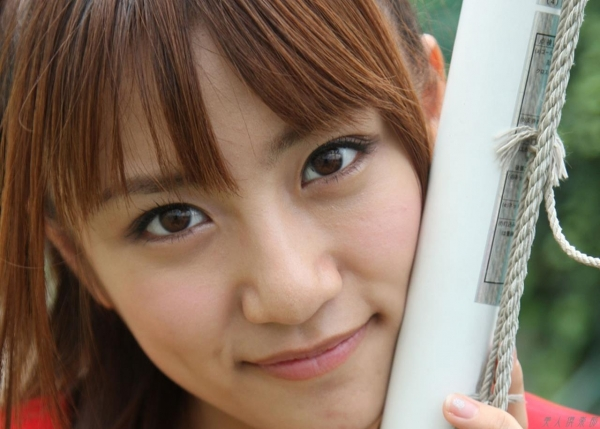 高橋みなみ たかみな×AKB48のメンバー高画質 画像90枚 アイコラ ヌード おっぱい お尻 エロ画像a052a.jpg