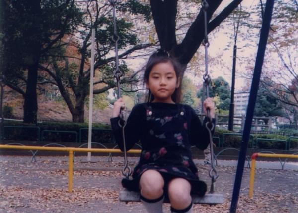 高橋みなみ たかみな×AKB48のメンバー高画質 画像90枚 アイコラ ヌード おっぱい お尻 エロ画像a054a.jpg