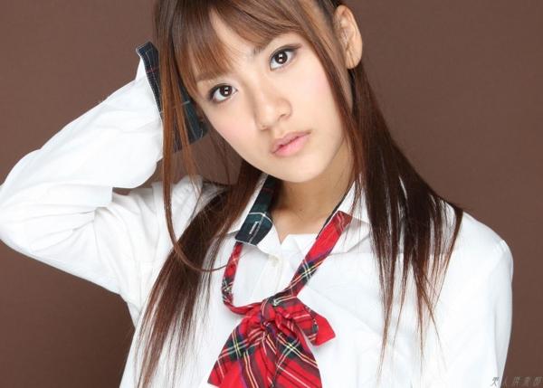 高橋みなみ たかみな×AKB48のメンバー高画質 画像90枚 アイコラ ヌード おっぱい お尻 エロ画像a057a.jpg
