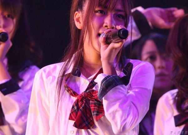 高橋みなみ たかみな×AKB48のメンバー高画質 画像90枚 アイコラ ヌード おっぱい お尻 エロ画像a058a.jpg