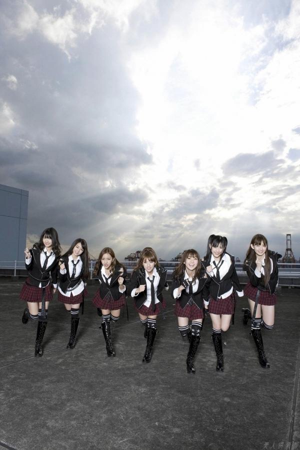 高橋みなみ たかみな×AKB48のメンバー高画質 画像90枚 アイコラ ヌード おっぱい お尻 エロ画像b001a.jpg
