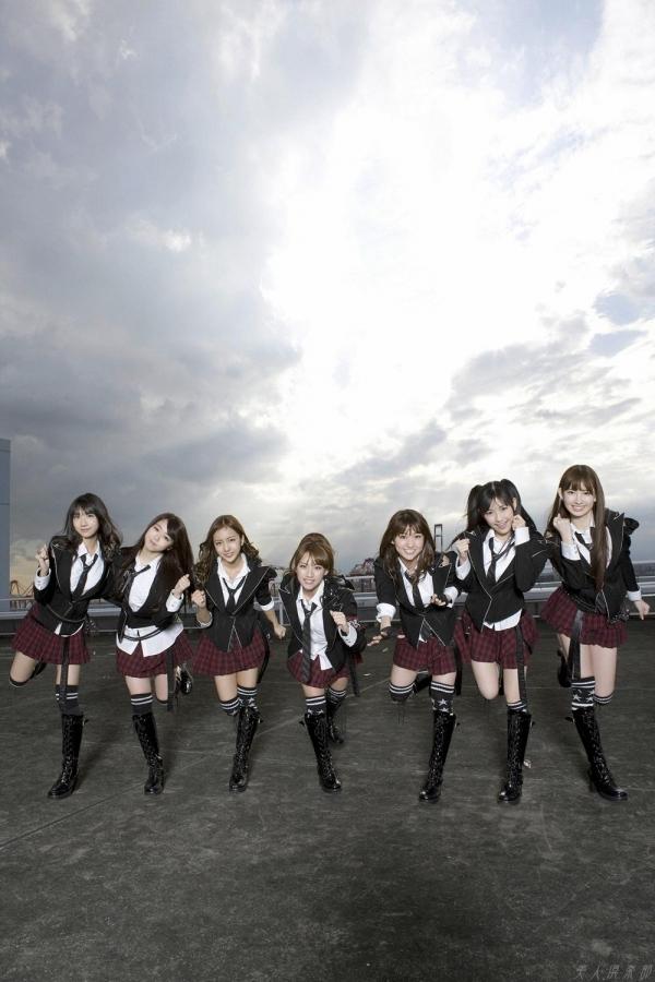 高橋みなみ たかみな×AKB48のメンバー高画質 画像90枚 アイコラ ヌード おっぱい お尻 エロ画像b002a.jpg