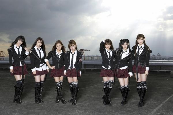 高橋みなみ たかみな×AKB48のメンバー高画質 画像90枚 アイコラ ヌード おっぱい お尻 エロ画像b003a.jpg